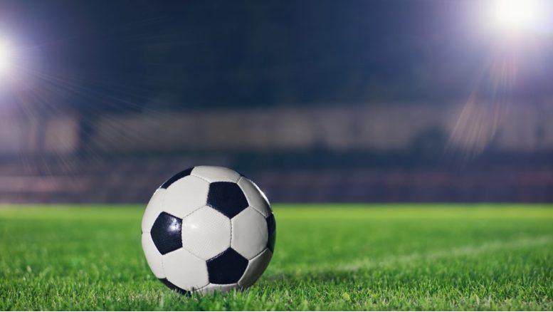 Flamengo e Palmeiras conquistam os primeiros três pontos no Feminino