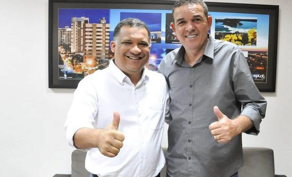 Juiz condena deputado e secretário de MT por desvio e retira direitos políticos por 5 anos