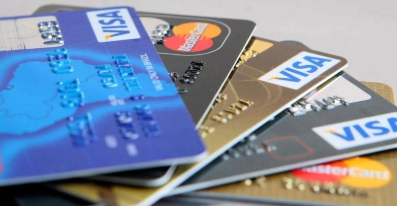 Atualizando: Bancos já estendem prazo para negativação de clientes