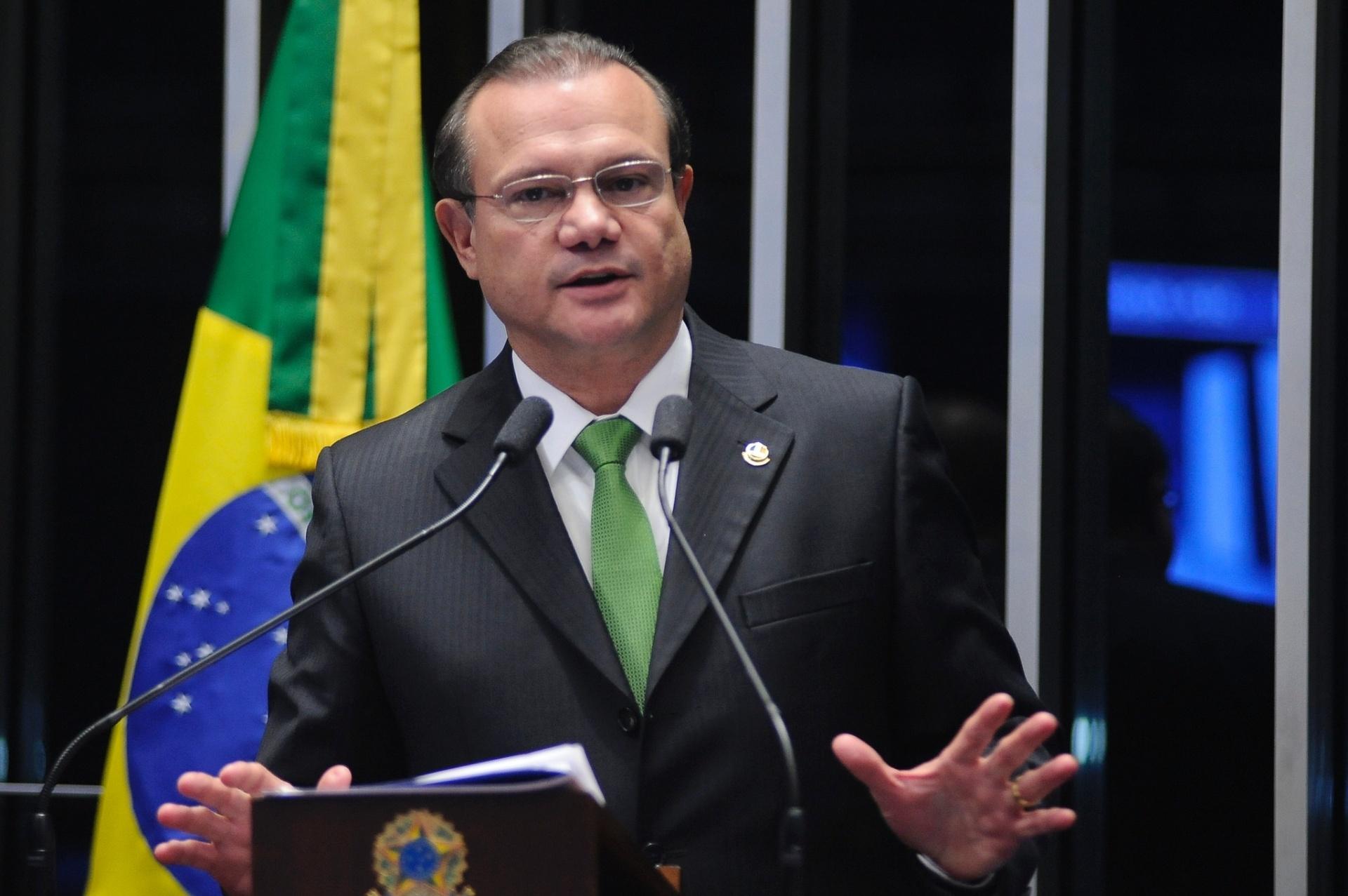 """""""Assunto do Dia"""" da Top FM: Wellington Fagundes falou sobre adiamento das eleições municipais"""