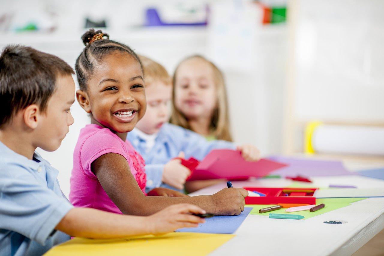 Sinop (MT) apresenta planejamento para retomada de atividades escolares