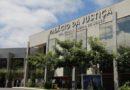 Corregedoria de MT prorroga suspensão do atendimento presencial pelos cartórios até 31 de dezembro