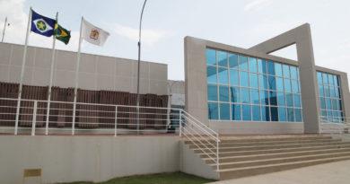 Judiciário inicia dia 27 de julho abertura gradual, em Comarcas com risco baixo e moderado para Covid-19