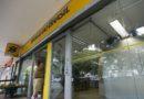 Banco do Brasil esgota novo limite de empréstimos ás empresas em um dia