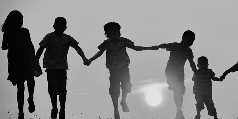 Estatuto da Criança e do Adolescente ganhará versão em Libras