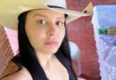 Cachê de Maraísa, obtido em live com a irmã Maiara, pode ser penhorado na Justiça