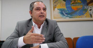 Secretário de Desenvolvimento Econômico afirma que MT mantém empregos formais pela economia estável