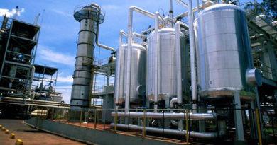 Produtores no norte de MT planejam construir usina de etanol e investir R$ 652 milhões