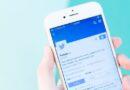 Twitter para iPhone agora limita quem pode responder tweets