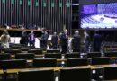 Câmara retira saque do FGTS de pauta, e MP perderá validade