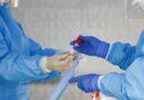 Entidades entregam Plano Nacional de Enfrentamento à Covid-19 ao Ministério da Saúde