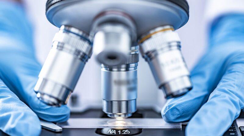 Ministério da Saúde cria Programa Nacional de Genômica e Saúde de Precisão
