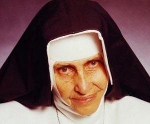 Santa Dulce dos Pobres – Santo dia 13