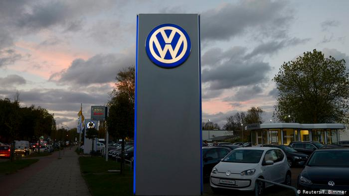 MP e Volkswagen firmam acordo de R$ 36 milhões para reparar danos no regime militar
