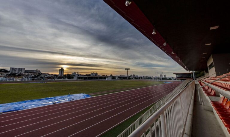 Governo promove debate sobre prevenção ao suicídio por meio do esporte