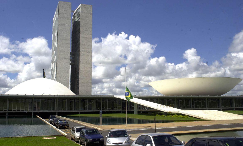 Congresso debate cultivo e comercialização da cannabis no Brasil