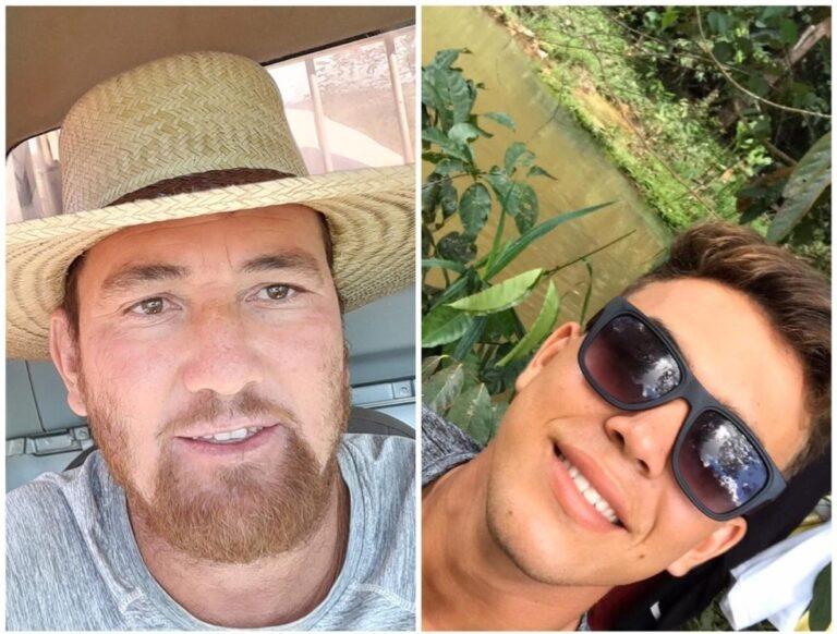 Nova Canaã (MT): Gerente de fazenda suspeito de atirar em vereador é ouvido pela polícia e liberado