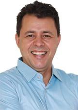 Professor Odair é candidato ao executivo em Itaúba (MT) e será o entrevistado da Top FM nesta segunda (26)