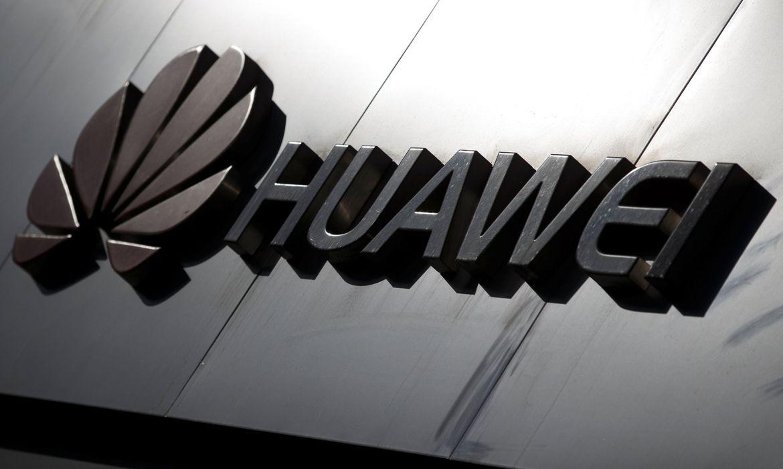 Huawei avança em energia solar no Brasil e mira em baterias