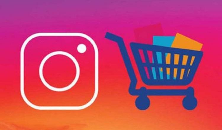 Como usar a função Instagram Shopping no IGTV