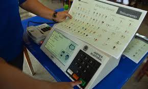 TSE afirma que são falsas as acusações de votos duplicados para candidatos