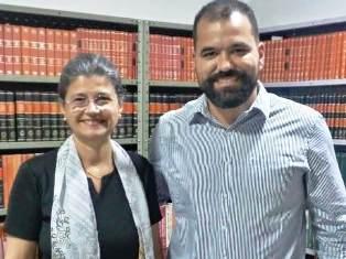 A Ideologia de Gênero por trás da votação da ADI N°5668 no STF: entrevista com Dr°Danilo e Drª Vilma Alvim na Top FM; confira (vídeo)
