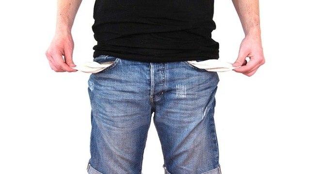 Feirão que negocia dívida com até 99% de desconto termina nesta 2ª