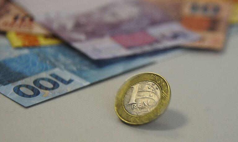 Tesouro terá recursos para cobrir vencimentos da dívida até abril