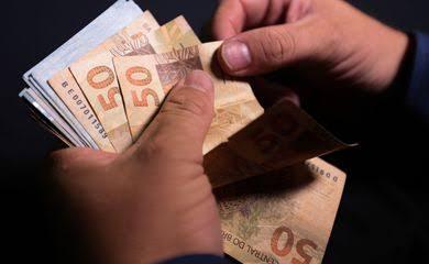 Municípios recebem último repasse do FPM no valor de R$ 2 bilhões