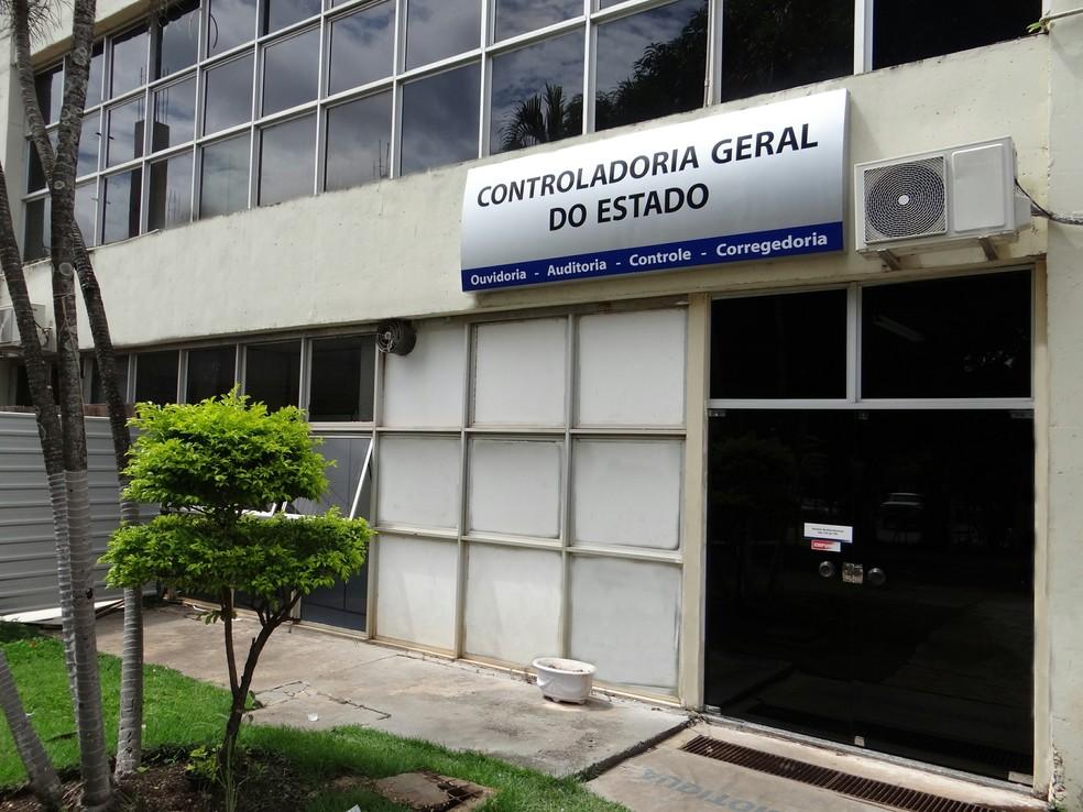 CGE e Seplag designam comissão para elaborar programa contra o assédio nos órgãos estaduais de MT