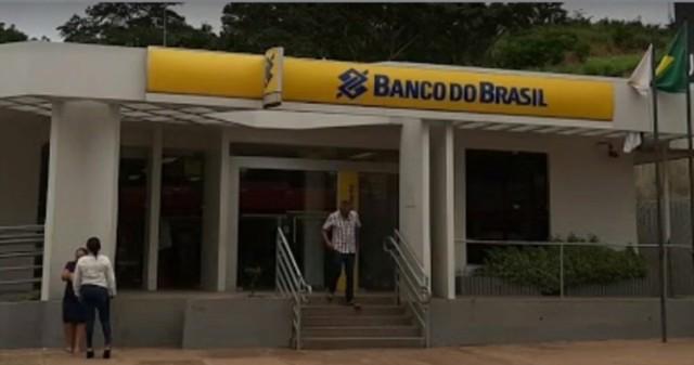 Sete agências do Banco do Brasil podem ser fechadas em MT