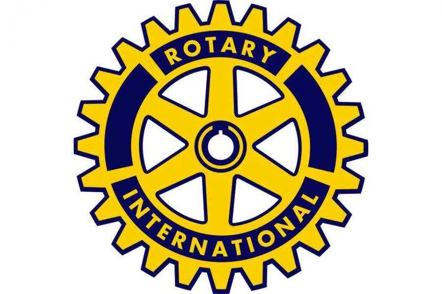 23 de fevereiro – Dia do Rotariano