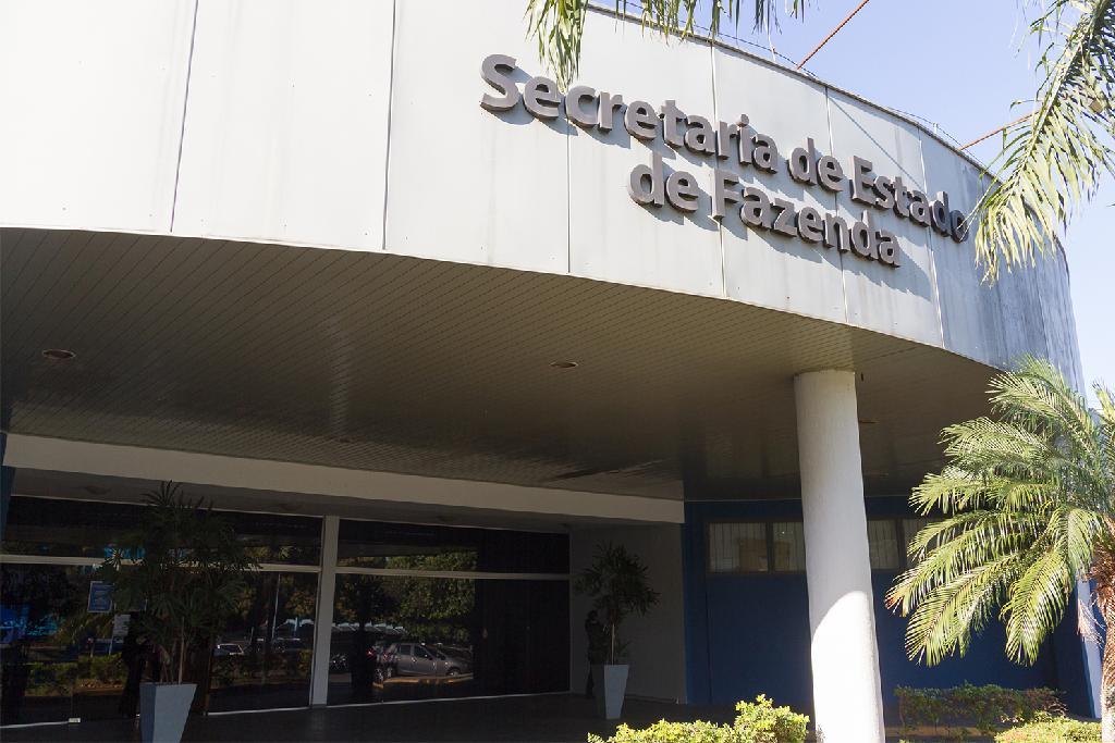 Sefaz divulga lista de empresas que tiveram a opção ao Simples Nacional impedida