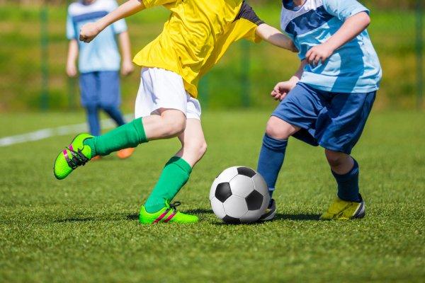 Profissionais do Avaí Futebol Clube observarão talentos regionais em grande evento promovido pela Escolinha de Futebol de Colíder (MT)
