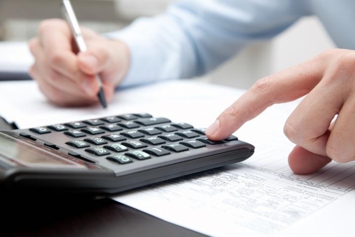 Termina hoje prazo para empresas entregarem informes de rendimentos do Imposto de Renda