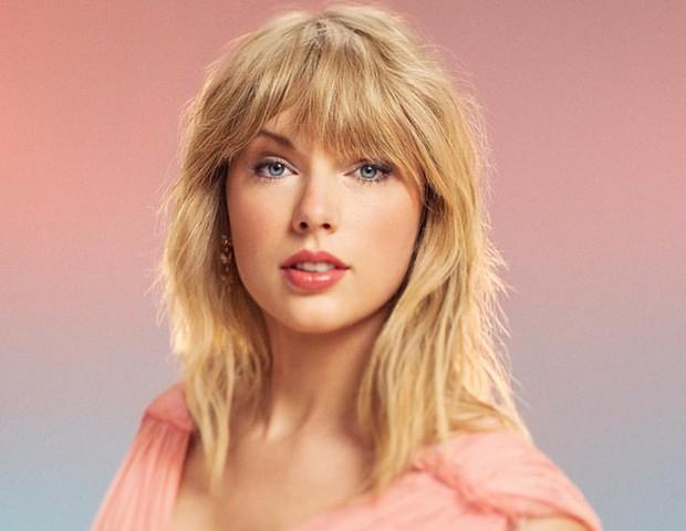 Após adiamento, Taylor Swift cancela show no Brasil e restante da 'Lover Tour'