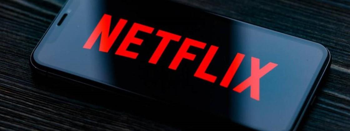 Netflix lança seu próprio 'TikTok'