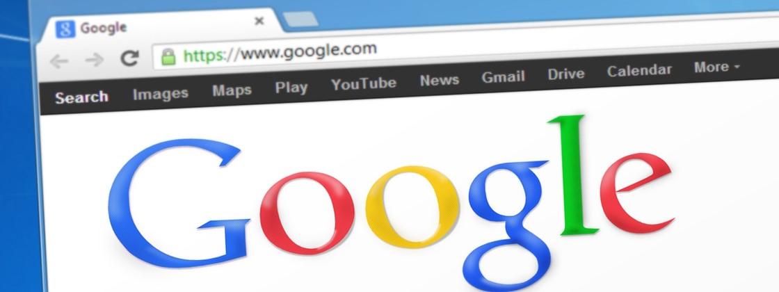 Google deixará de rastrear usuários para vender anúncios