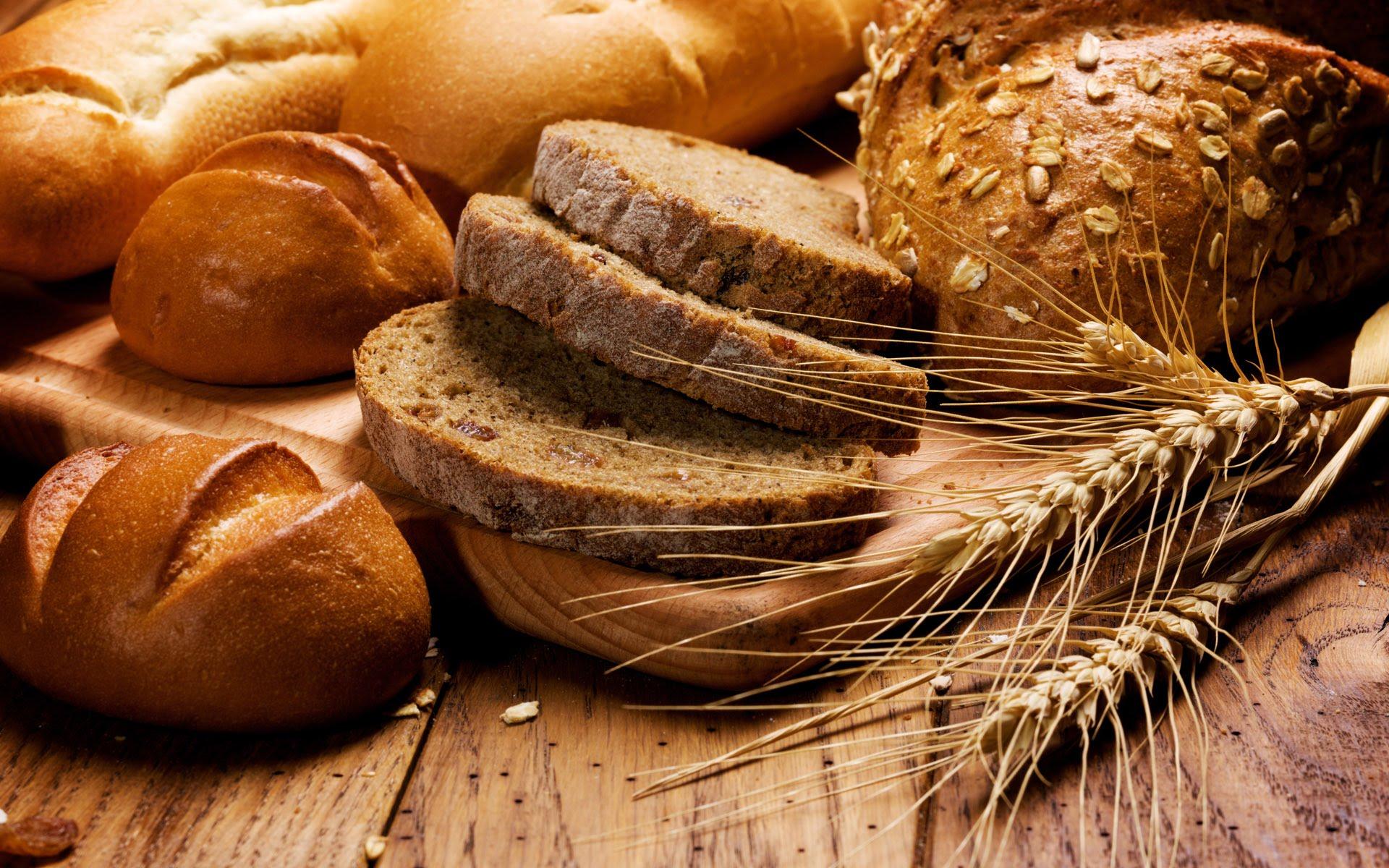 (É Bom Saber) O pão nosso de cada dia. Conheça um pouco da história do produto no Brasil