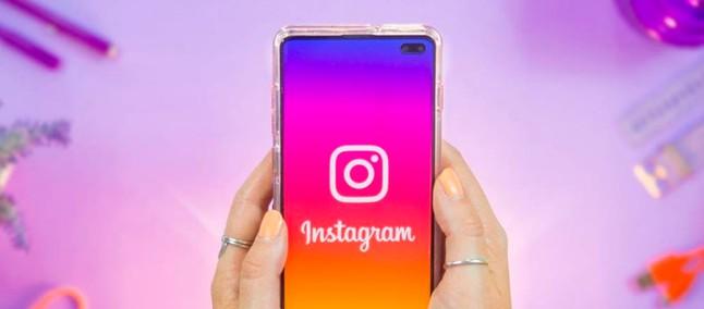 Instagram anuncia 'Salas Ao Vivo' com lives de até quatro pessoas