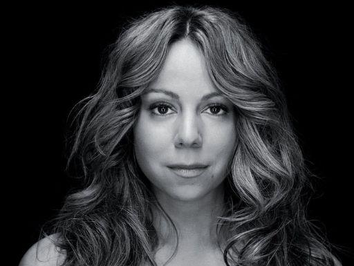 Irmão de Mariah Carey processa a cantora por difamação
