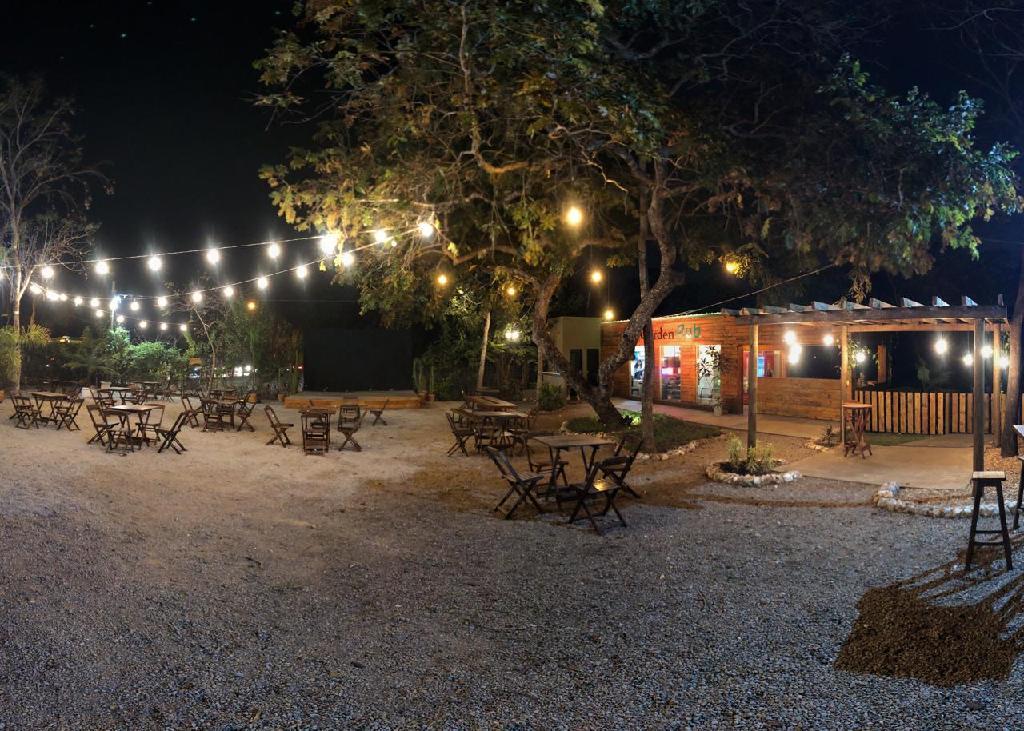 Festival abre inscrições para músicos e compositores de Mato Grosso