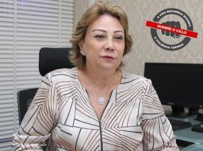 Presidente do TJMT destaca o papel do Judiciário no combate à violência contra a mulher