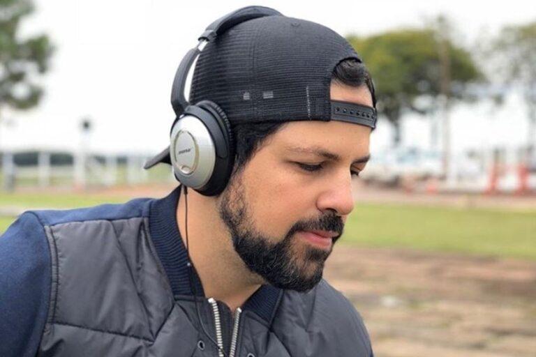 Ex-dupla de Sorocaba pede indenização milionária para o cantor