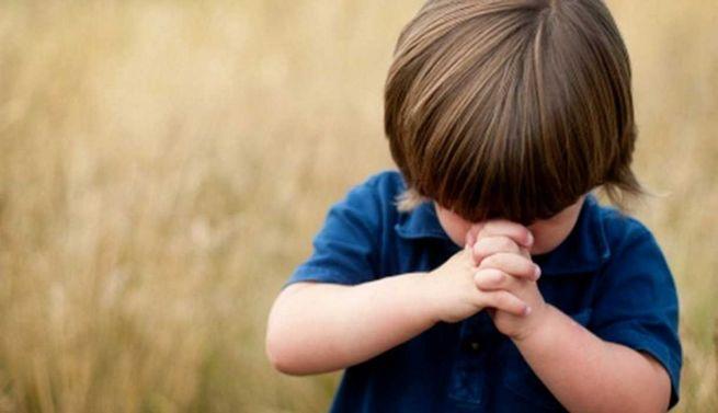 4 de Março – Dia Mundial da Oração