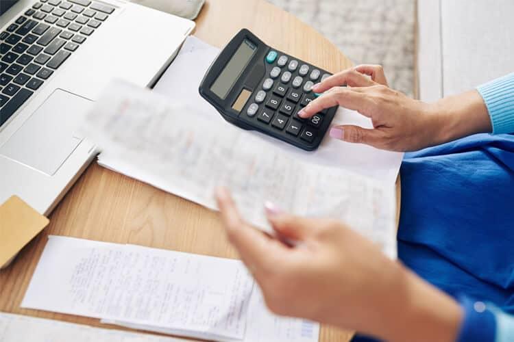 Saiba como fazer a declaração pré-preenchida do Imposto de Renda