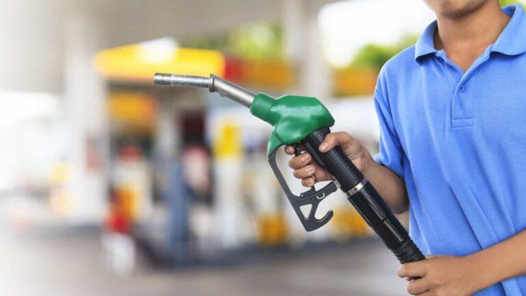 Saiba como é feito a composição do preço dos combustíveis