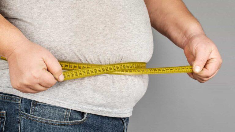 Endocrinologistas lançam campanha de conscientização sobre a obesidade