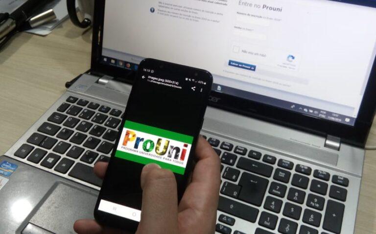 Pré-selecionados do Prouni têm até sexta para comprovar informações