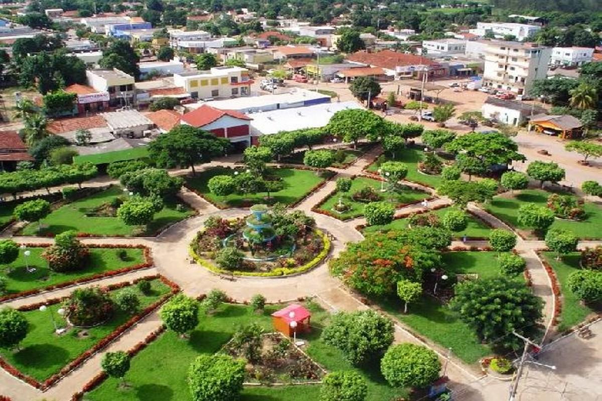 Município de Canarana (MT) em quarentena permite funcionamento de atividades essenciais sem descumprir Decreto Estadual